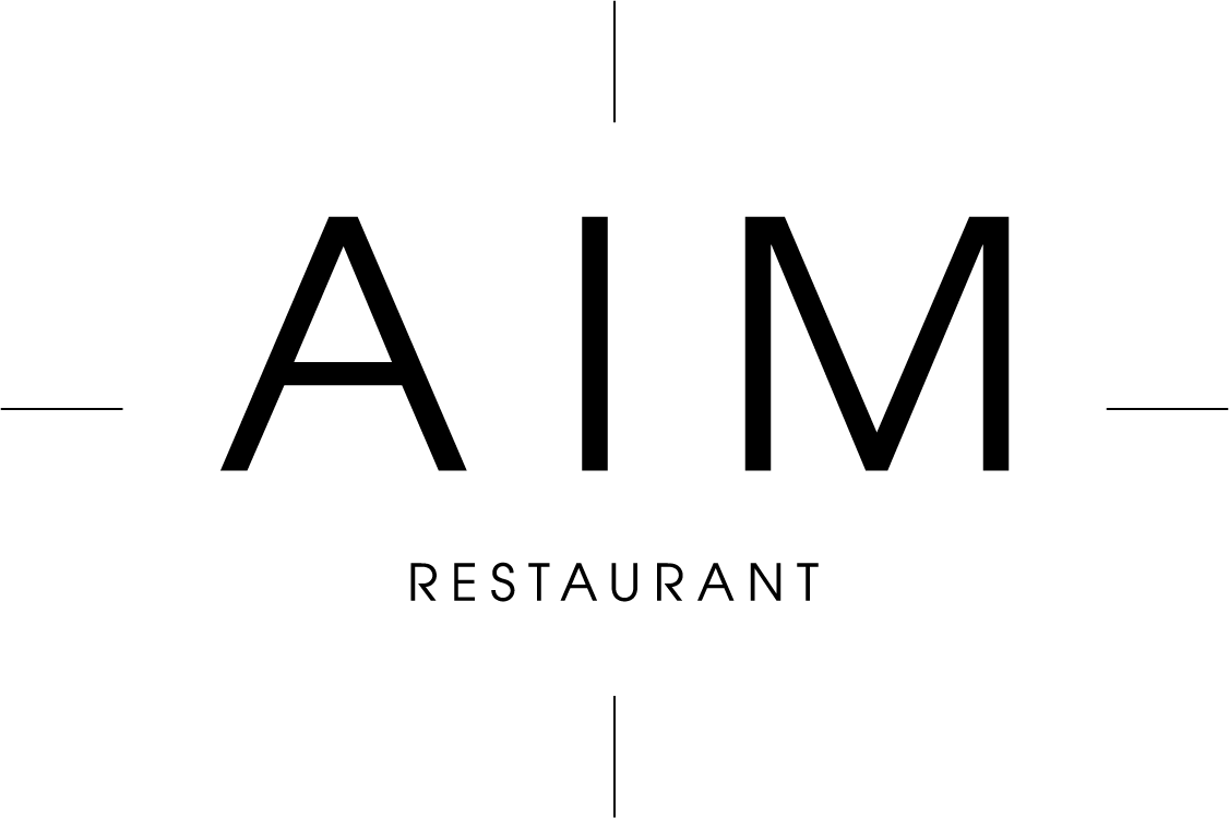 Restaurant AIM Loosdrecht